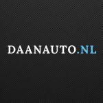 DAANAUTO.NL